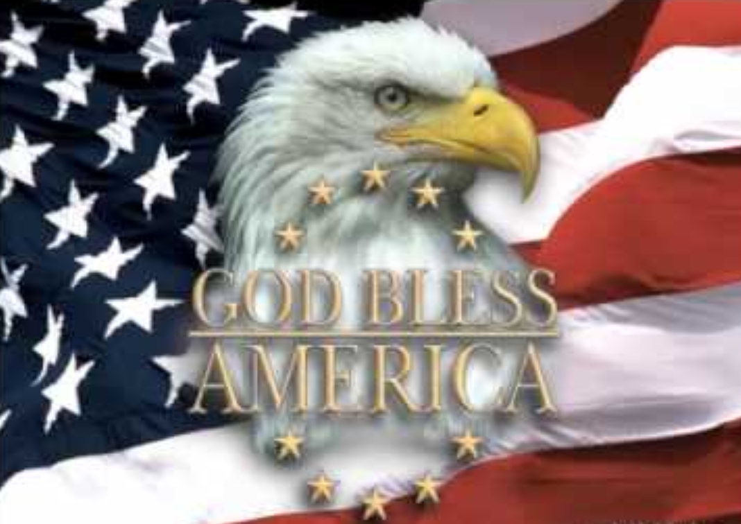 god-bless-the-usa