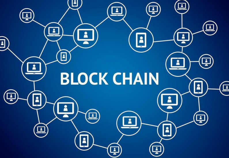 Fitch: Does Blockchain Represent a Paradigm Shift for the Title Insurance?